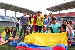 Encuentro-RCC-mundial-JMJ-14