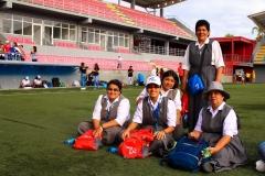 Encuentro-RCC-mundial-JMJ-2