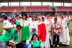 Encuentro-RCC-mundial-JMJ-6