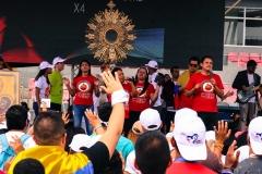 Encuentro-RCC-mundial-JMJ-7