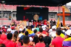 Encuentro-RCC-mundial-JMJ-8