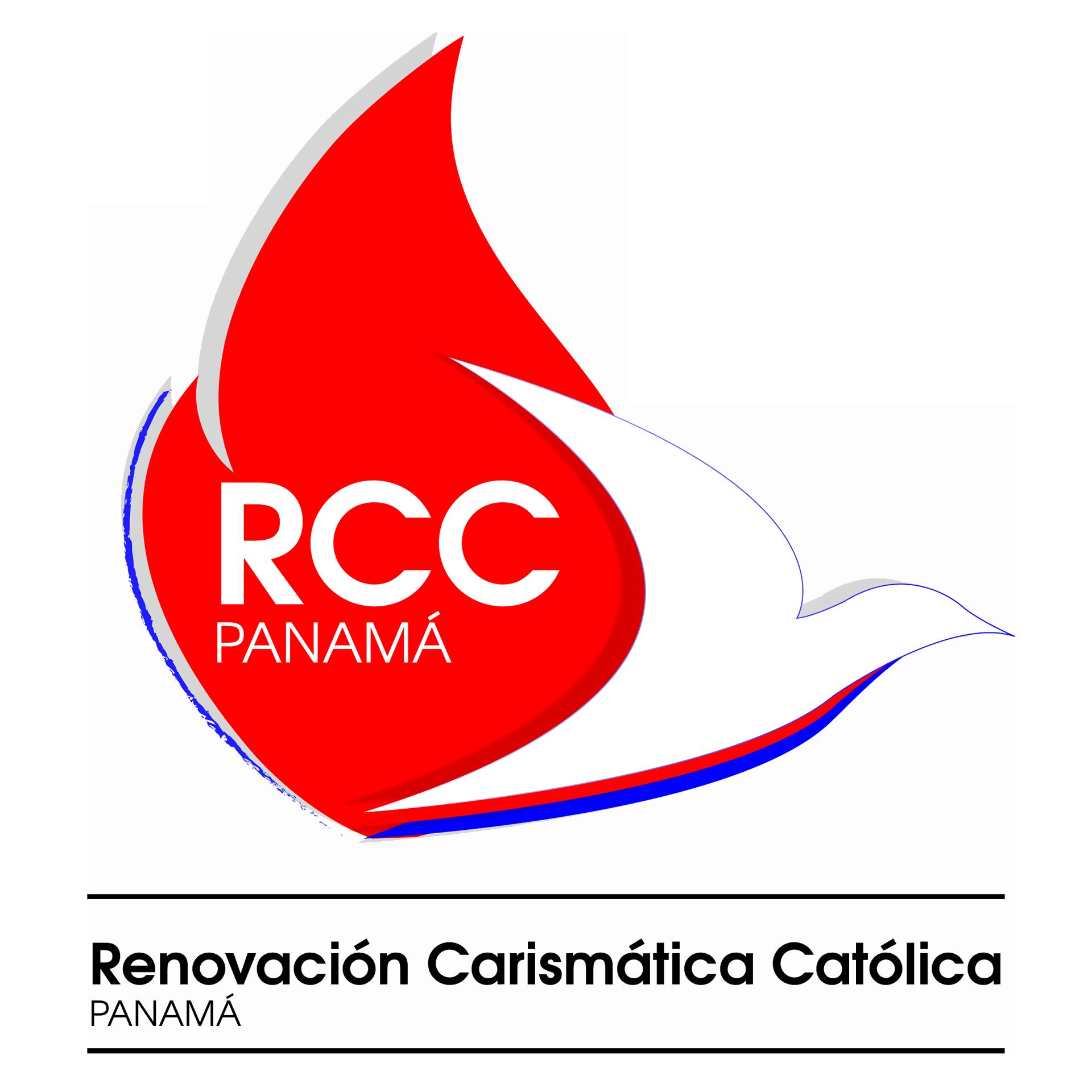 logo rccpanama