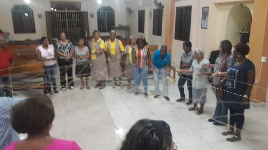 RCCPANAMA-COLON (4)