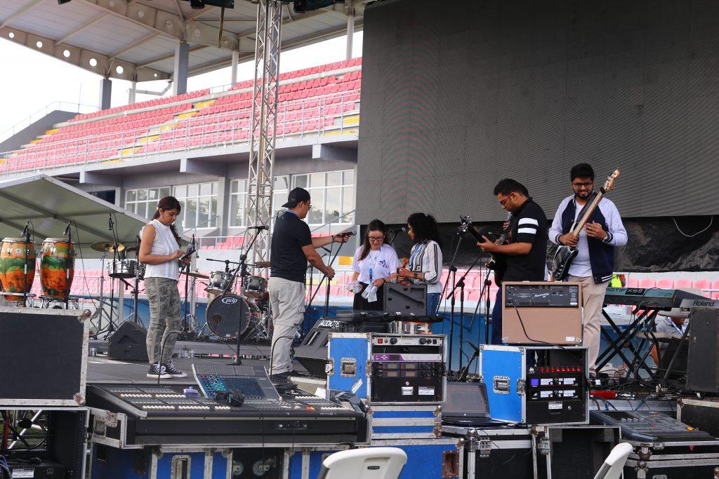 JMJ Panamá 2019 (1)