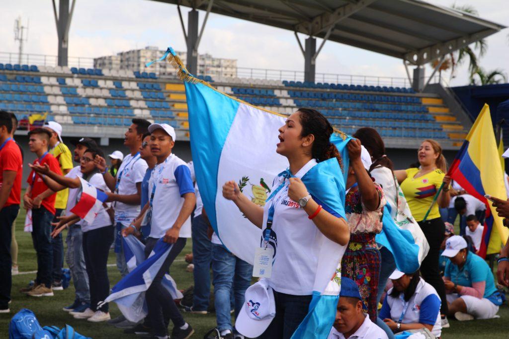 JMJ Panamá 2019 (14)