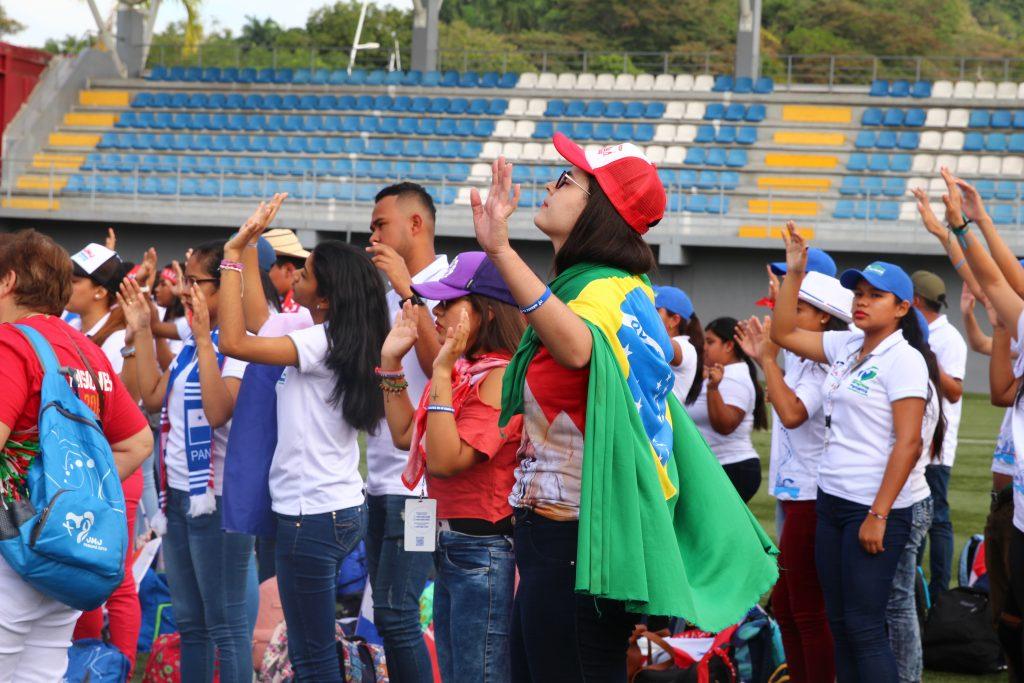 JMJ Panamá 2019 (16)