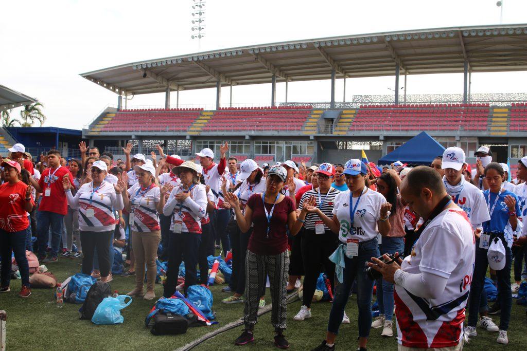 JMJ Panamá 2019 (18)