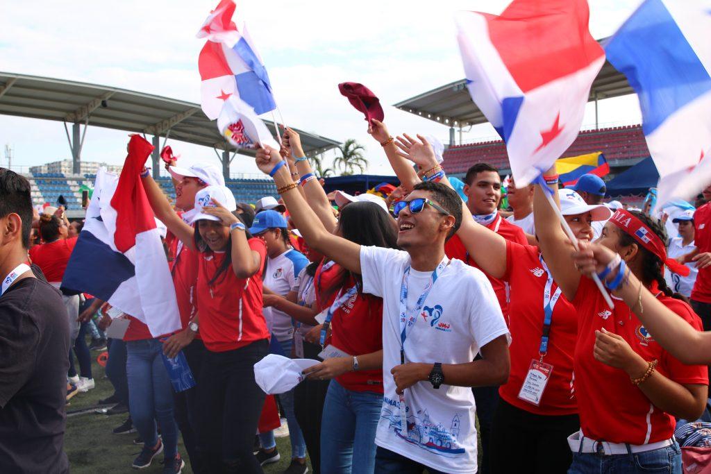 JMJ Panamá 2019 (22)
