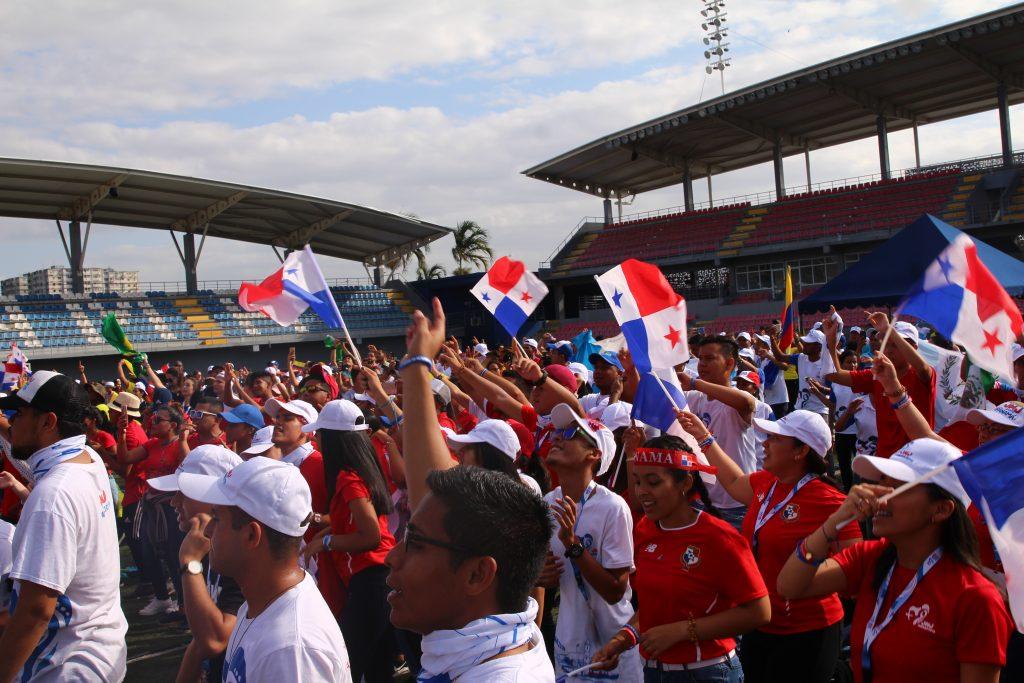 JMJ Panamá 2019 (23)