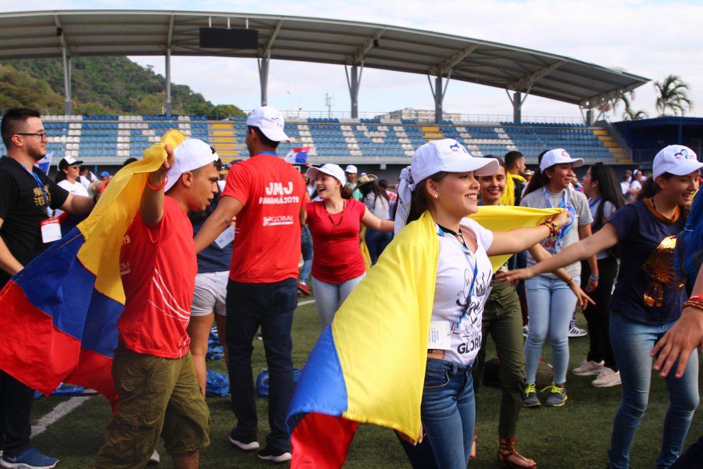 JMJ Panamá 2019 (24)