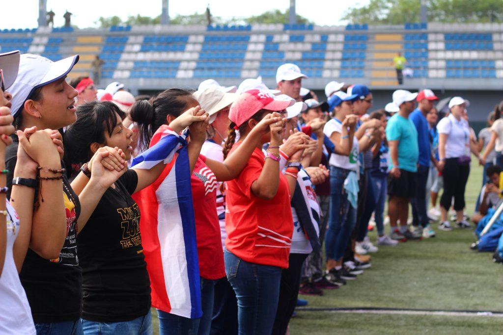 JMJ Panamá 2019 (28)