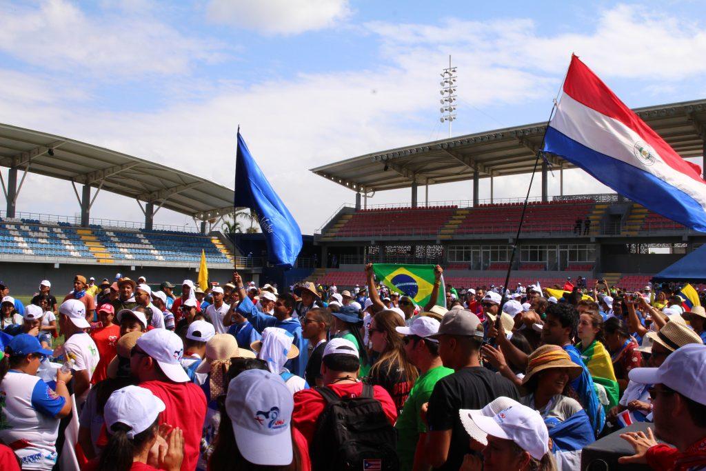 JMJ Panamá 2019 (38)