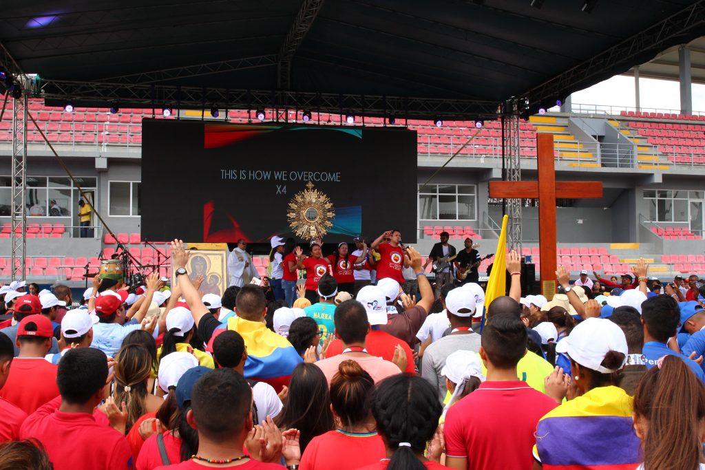 JMJ Panamá 2019 (51)