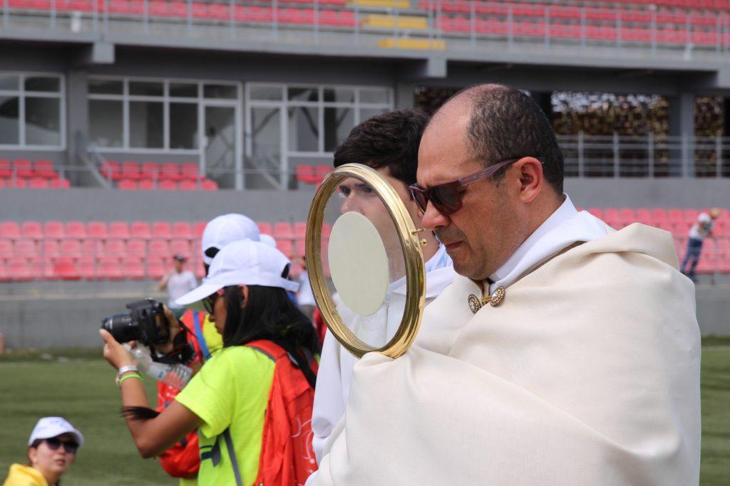 JMJ Panamá 2019 (54)