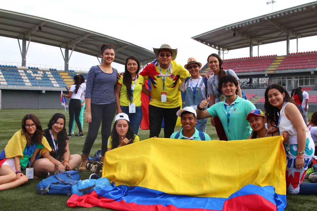 JMJ Panamá 2019 (7)