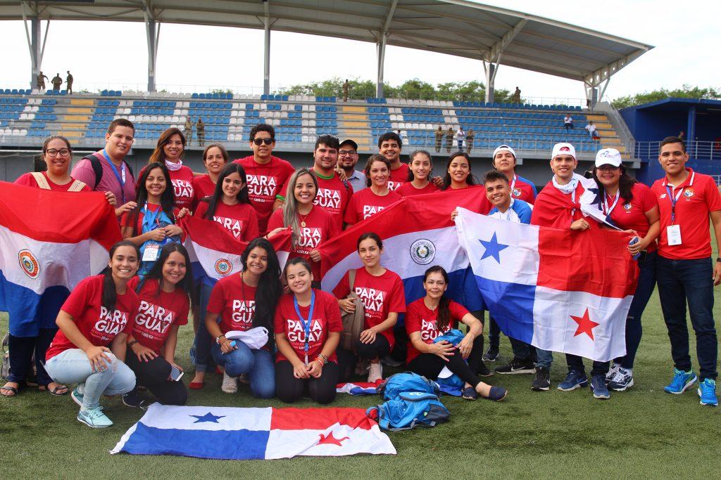 JMJ Panamá 2019 (8)