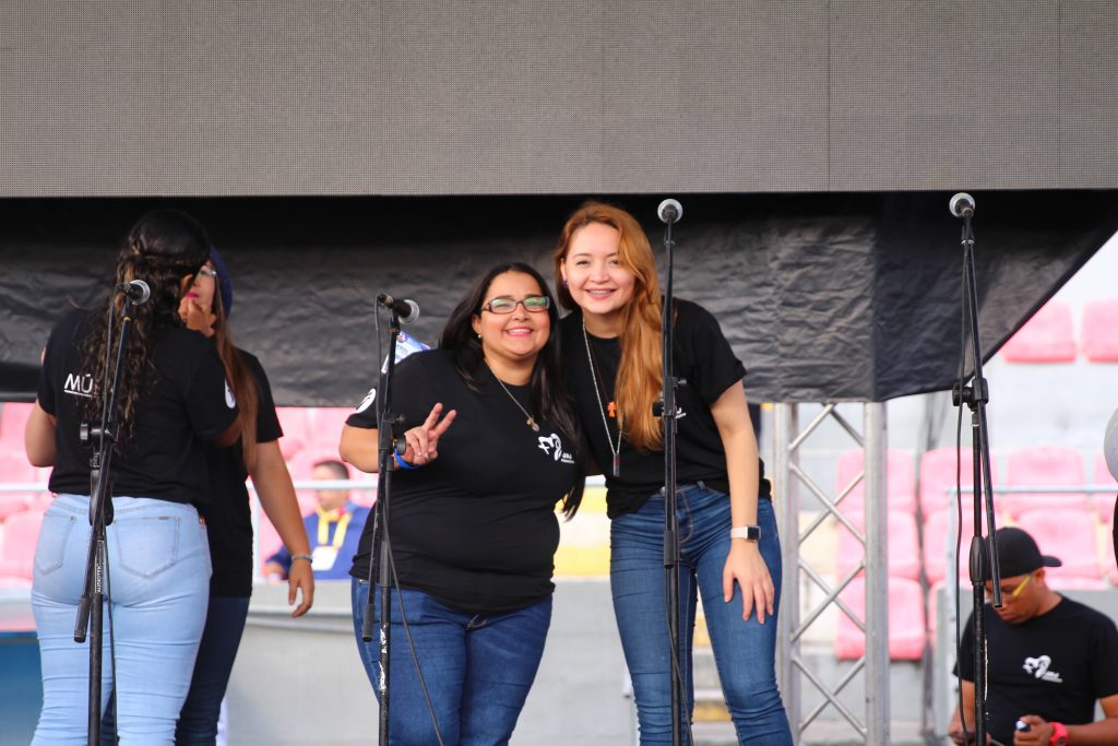 JMJ Panamá 2019 (9)